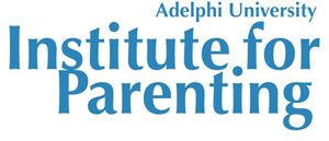 Adelphi University Institute for Parenting