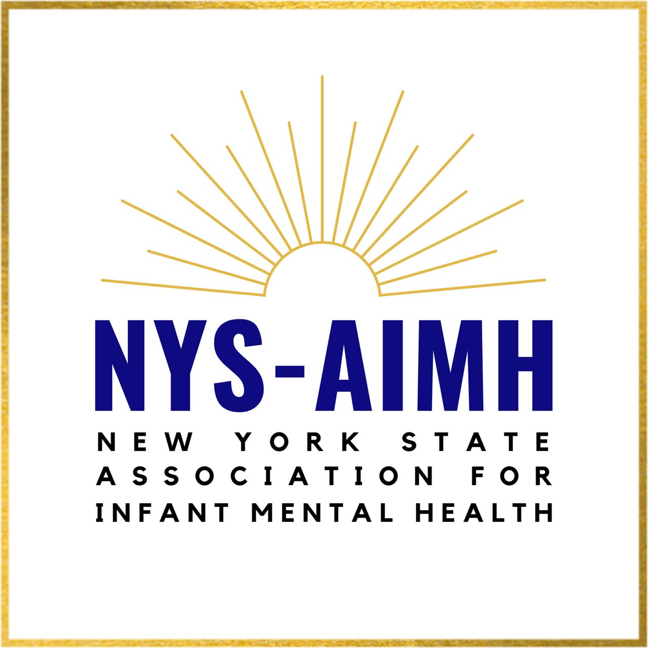 New York State Association for Infant Mental Health